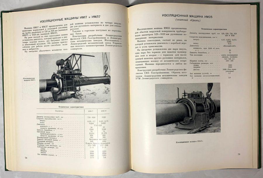 Газпром СССР